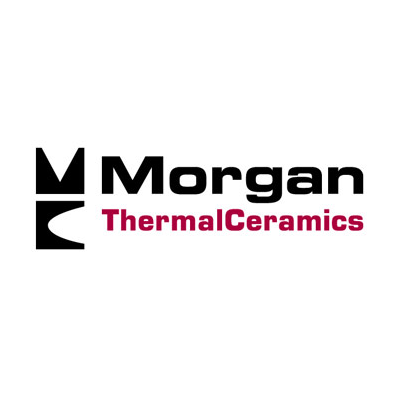 Morgan Thermal Ceramics
