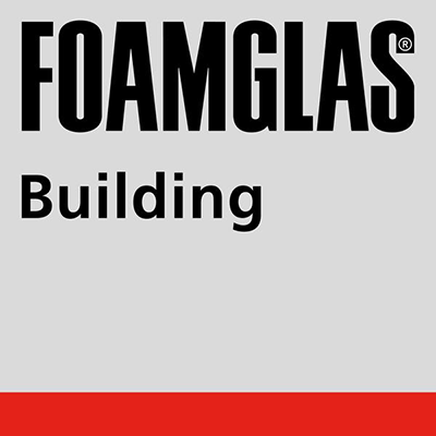 Foam Glass